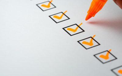 Pilot experimental plans and impact assessment framework
